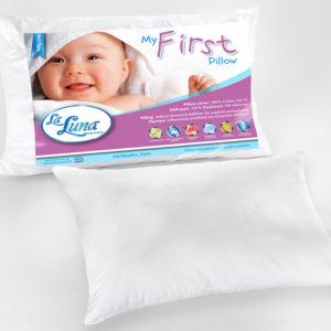 my-first-pillow