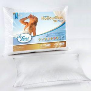 hollowfiber1