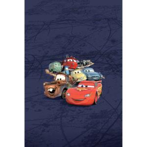 kouverta-disney-cars