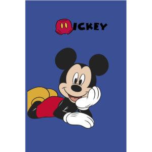 kouverta-disney-mickey