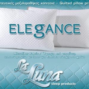 elegance2