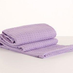 κουβέρτα-πικέ-μονή-kentia-soho-350