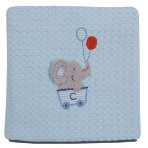 κουβέρτα-πικέ-αγκαλιάς-das-home-dream-embroidery-6337