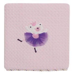 κουβέρτα-πικέ-αγκαλιάς-das-home-dream-embroidery-6338