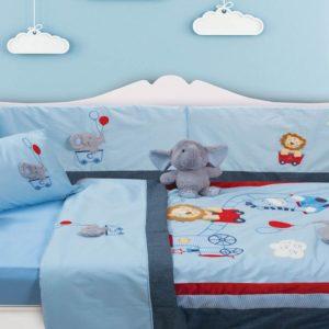 κουβερλί-κούνιας-σετ-das-home-dream-embroidery-6337