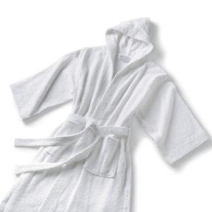 bathrobe-hood_651006477