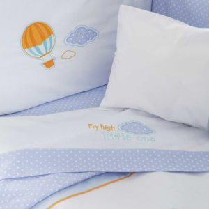 ΠΑΝΤΑ - AIR BALLOON - NIMA HOME - K13926