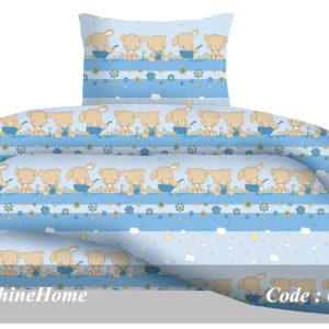 016-paid-fanela-blue