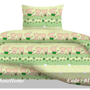 016-paid-fanela-green