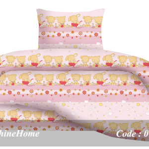 016-paid-fanela-pink