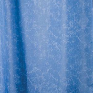 BOREA ΚΟΥΡΤΙΝΑ ΜΠΑΝΙΟΥ ΥΦΑΣΜΑΤΙΝΗ ΑΔΙΑΒΡΟΧΗ   Κ-8 ΜΠΛΕ - Κ28018