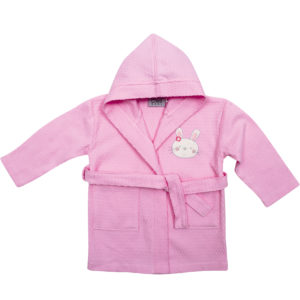 DAS HOME   Νο2 ΜΠΟΥΡΝΟΥΖΙ BABY SMILE EMBROIDERY-6387-Κ31562